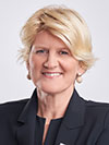 Mitarbeiter Mag. Alexandra Höfer