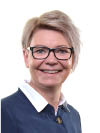 Mitarbeiter Doris Höllmüller