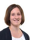 Mitarbeiter Kathrin Hofbauer