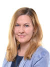 Mitarbeiter Mag. Tamara Holler-Mangold, LL.M.