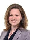Mitarbeiter Ing. Theresa Irresberger, MSc