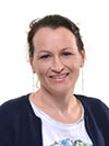 Mitarbeiter Mag. Eva Maria Kassl, MBA