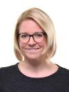 Mitarbeiter Julia Kastner
