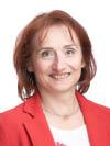 Mitarbeiter Maria Katits