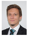 Mitarbeiter Bernhard Kloihofer