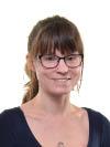 Mitarbeiter Cornelia Königsberger