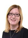 Mitarbeiter Mag. Margit Kozel