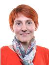 Mitarbeiter Silvia Kranabetter