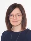 Mitarbeiter Birgit Krecek