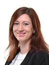 Mitarbeiter Iris Krendl