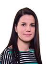 Mitarbeiter Bianca Kubiczek