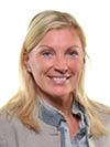 Mitarbeiter Margit Lasselsberger