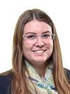 Mitarbeiter Anna Leithner