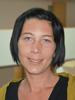 Mitarbeiter Patricia Leitner