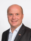 Mitarbeiter Mag. Georg Lintner