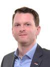 Mitarbeiter Michael Lisec-Steiner, BA