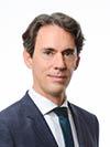 Mitarbeiter Mag. Andreas Marquardt