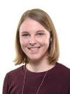 Mitarbeiter Julia Mayer, BA