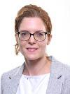 Mitarbeiter Mag. Birgit Mayr