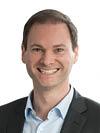 Mitarbeiter Mag. Reinhard Mohr