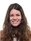 Mitarbeiter Cornelia Mondl