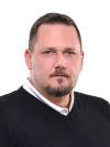 Mitarbeiter Claus Michael Nagl