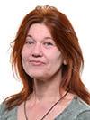 Mitarbeiter Angelina Ott-Barrow