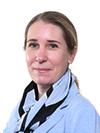 Mitarbeiter Astrid Parth, BA