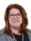 Mitarbeiter Adele Petermann