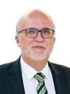 Mitarbeiter Mag. Thomas Petzel