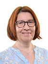Mitarbeiter Sonja Pfeiffer