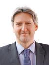 Mitarbeiter Dr. Christoph Pinter, LL.M.