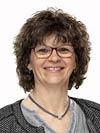 Mitarbeiter Marianne Polt
