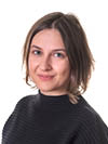 Mitarbeiter Mag. Cecilia Prikoszovits