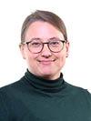 Mitarbeiter Barbara Pullirsch