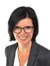 Mitarbeiter Mag. Sabine Puntigam