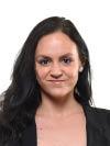 Mitarbeiter Nicole Punz