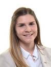 Mitarbeiter Marie-Therese Reichebner, BA