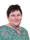 Mitarbeiter Ruth Reiner