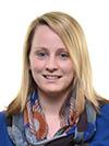 Mitarbeiter Marlene Resch