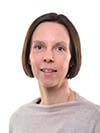 Mitarbeiter Erika Riegler