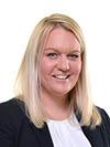 Mitarbeiter Claudia Riesenhuber