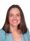 Mitarbeiter Mag. Katharina Sackl-Lang, MSc