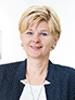 Mitarbeiter Karin Sadler