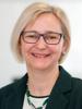 Mitarbeiter Katharina Schauer