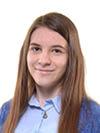 Mitarbeiter Nina Schindele