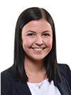 Mitarbeiter Viktoria Schneider