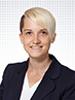Mitarbeiter Sharon Schorn, BA