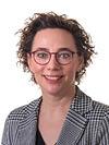 Mitarbeiter Mag. Anna-Margareta Schrittwieser