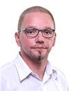 Mitarbeiter Robert Schrittwieser